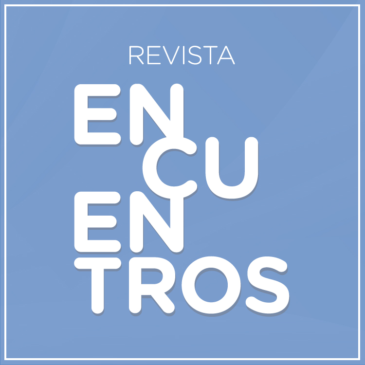 Revista Encuentros