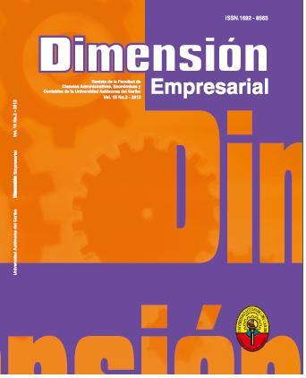 View Vol. 10 No. 2 (2012)