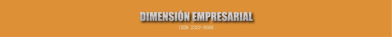 Dimensión Empresarial