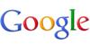 Google - Articles